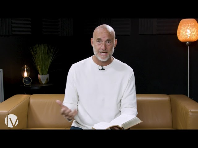 Daily Devotion | September 16 | Hebrews 8:13