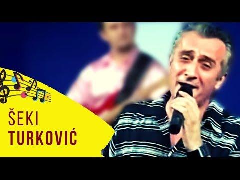 Seki Turkovic - Sedi malo za moj sto - (Live) - Zapjevaj uzivo - (Renome 30.06.2006.)