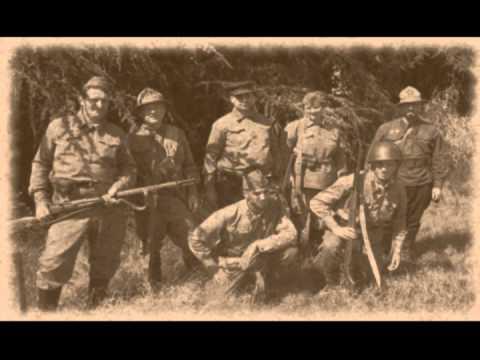 Associazione Culturale Soldati al Fronte