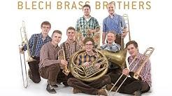 Blech Brass Brothers - Jekaterina