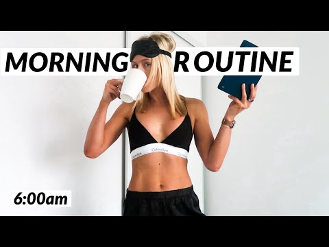 my-morning-routine-2020-healthy-habits,-productive,-&-growing-long-hair