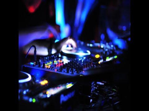 Aankh Mare O Ladki Dj Remix song    HINDI DJ    New Hindi Dj remix    Old Hindi dj song    New Dj