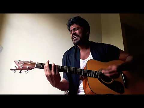 Best guitar cover ever - Sadda Haq
