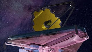 NASA delays James Webb Space Telescope again