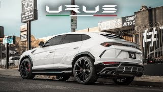 #RDBLA JOINING THE URUS GAME, BUGATTI IN FOR A CHANGE, SUPERSPORT BENTLEY