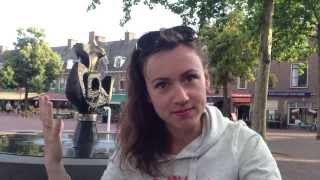 видео на каком языке говорят в бельгии