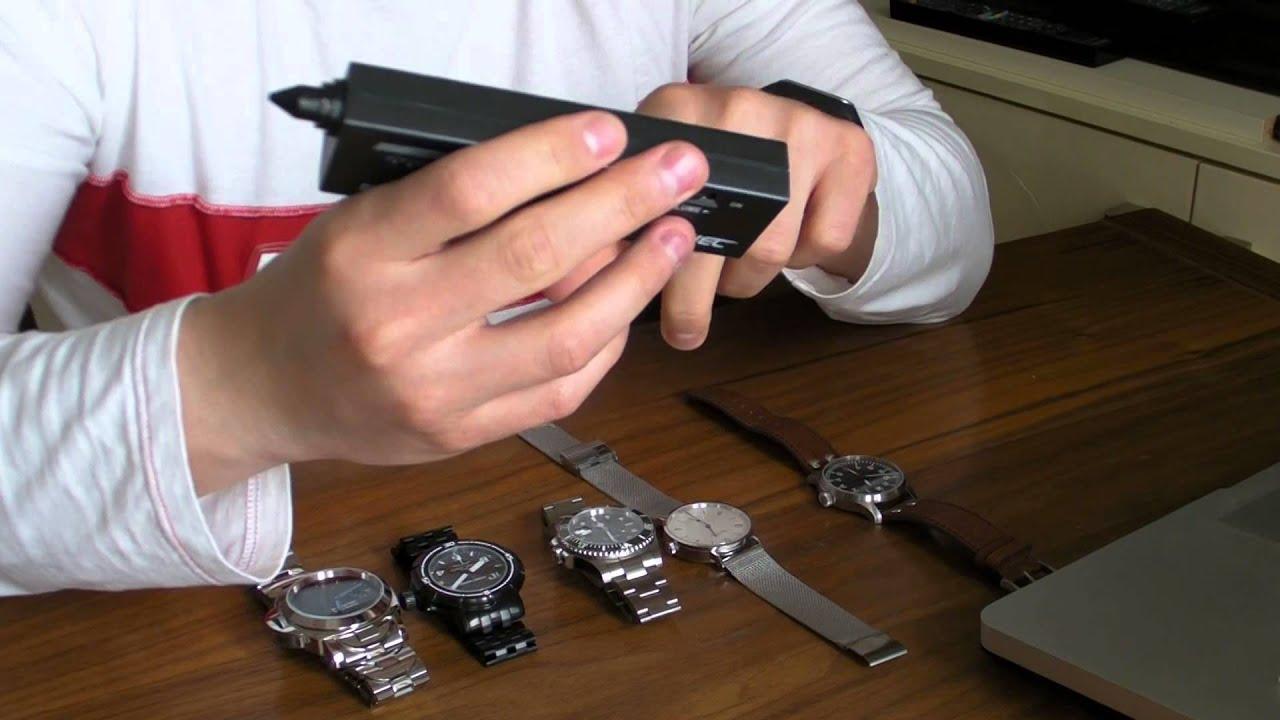 Официальный дилер швейцарских часов luminox в россии. Luminox — это. Нержавеющая сталь. Стекло сапфировое. Цена:37210 руб. Подробнее. Здесь же вы сможете купить и часы других швейцарских брендов: aviator.