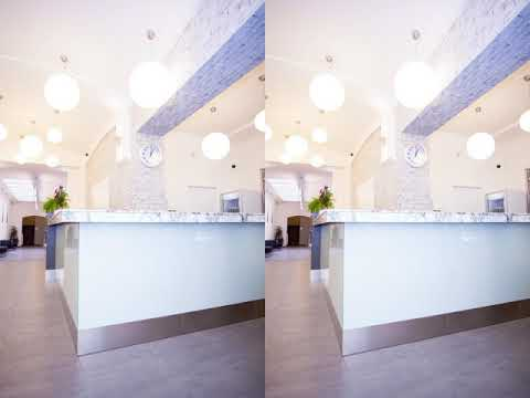 Adeba Hotel | Pernerova 16, Prague, 180 00, Czech Republic | AZ Hotels