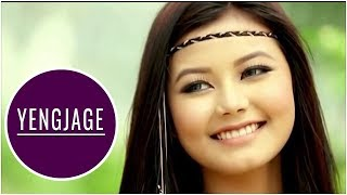 Yengjage - Official Music Video Release 2016