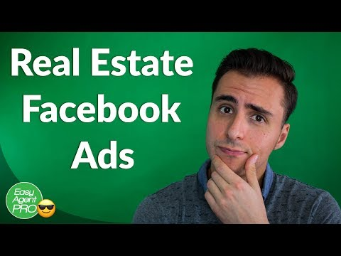 Understanding Your Real Estate Facebook Ads [Featuring Happy Turtle Marketing]
