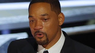 Will Smith é um GÊNIO!