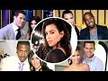 12 Boys Kim Kardashian Has Dated