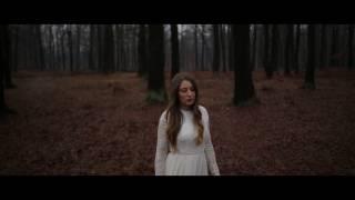 Repeat youtube video Ciurdas Andrei & Camelia - As da timpul inapoi