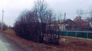 Моё Салтыково(село Салтыково р.п Земетчино. как живёт село., 2014-11-17T19:38:13.000Z)
