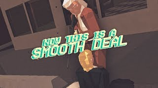 This Game Teaches Ruthless Business Tactics