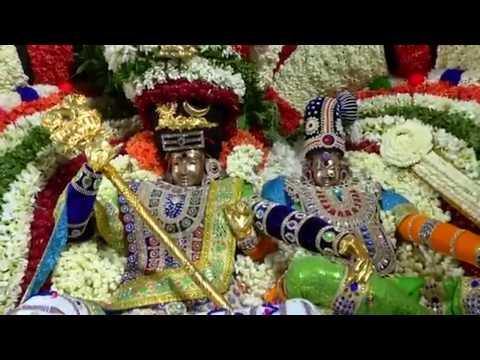 Full Download] Whatsapp Status Lord Shiva