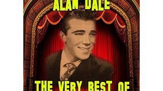 Alan Dale - Dance On