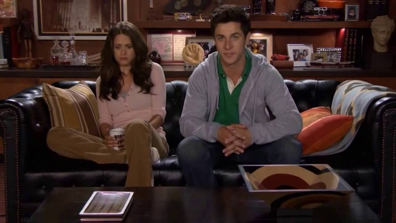 How I met Your Father - Trailer