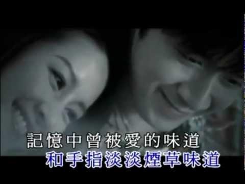 情歌王 (劲歌金曲 2)