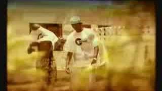 GPro Fam - Africa