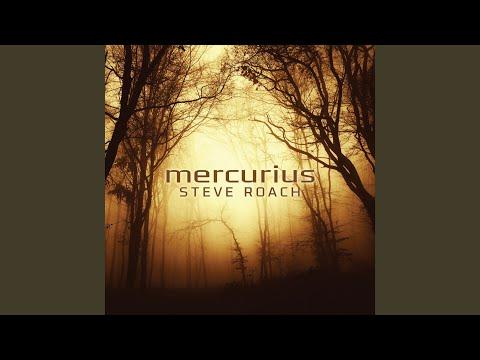 Mercurius Mp3