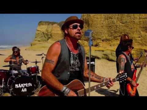"Babylon A.D. - ""One Million Miles"" (Official Video)"