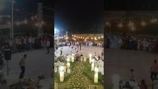 USULLU music sabitثابت yaşam gardeen düğün للفنان التركي ثابت عيشة