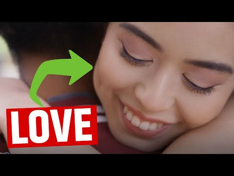 How to Make a Girl LOVE You (13 Secrets)
