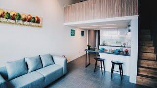 Gambar cover KL Sentral Bangsar Suites (EST) by Luxury Suites Asia