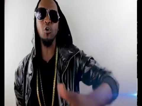 Download Starn Daindustry - Topic - (Official Video HD)
