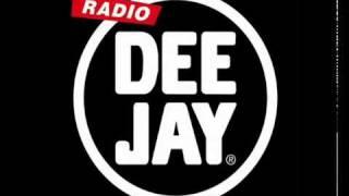 Radio Deejay   Questo Natale Fabri Fibra J Ax Marracash Alessandra Amoroso Trio Medusa All Stars