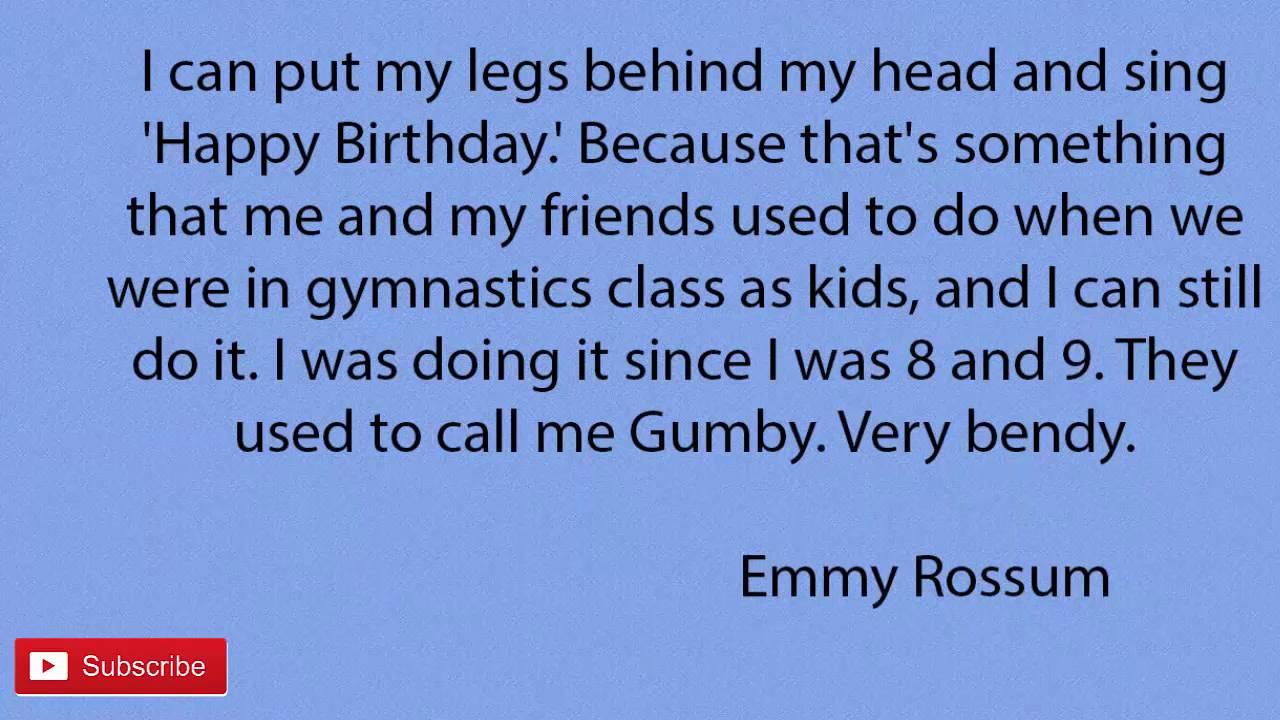Happy Birthday To Me Quotes Youtube