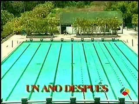 Mi Gorda Bella | Capítulo 159 | Natalia Streignard y Juan Pablo Raba from YouTube · Duration:  43 minutes 39 seconds