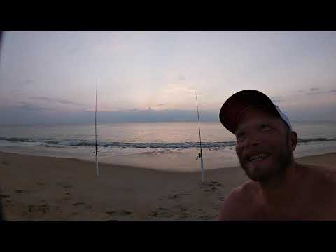 Local OBX Fishing Knowledge - YOU WANT TO KNOW- If You Are Planning To Fish In The Outer Banks.