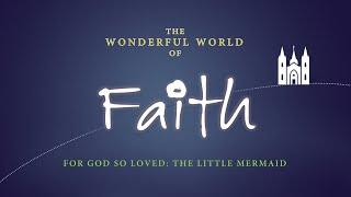 January 17, 2021 Worship Service