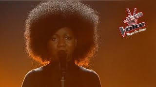 The Voice - Magic on Stage (2nd Edition) \x5bReupload\x5d