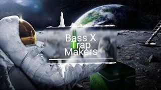 Calvin Harris - Nuh Ready Nuh Ready (Makers Remix) ft. PARTYNEXTDOOR