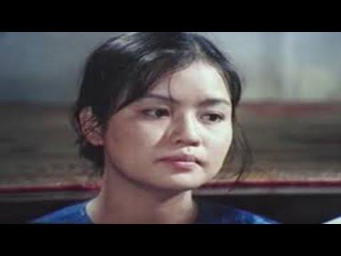 Không cầm Được Nước Mắt khi Xem Bộ Phim Việt Nam Cực Hay Này