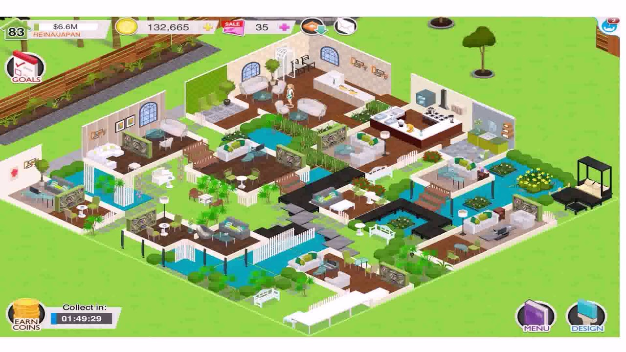Home Design Pc Game Download