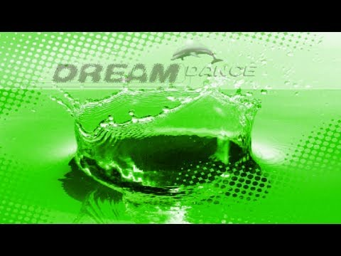 Dream Dance Remember Mix V4 [The Best Of Trance Classics From 1998-2006]♫♫♫