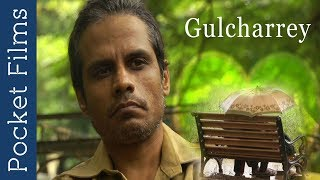 Short Film - Gulcharrey (Indian Romantic Movie) | Pocket Films