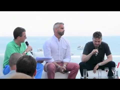 Cannes Lions: 2nd Annual Agency Trading Desk Panel at Cannes