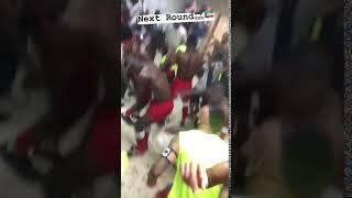 video 1567972534
