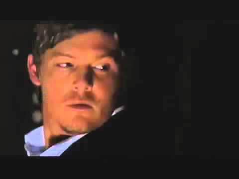 Trailer de 'Masters of Horror: Cigarette Burns' (2005)