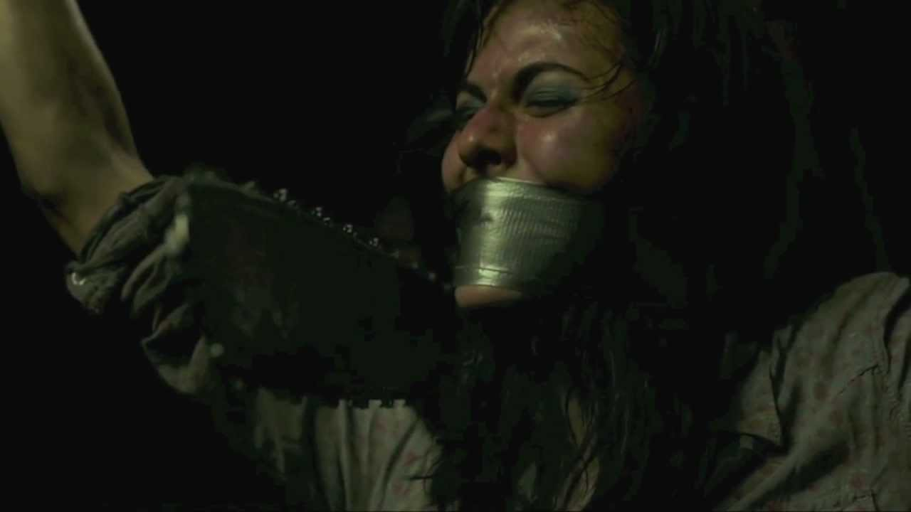 texas chainsaw 3d legendado