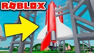 🍦 * NEW update * buys the ice-spacecraft! 🌞 roblox: Ice Cream Van Simulator EP05