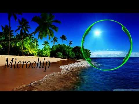 Microchip - Jason Farnham (FN)