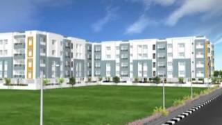 Group Buying Gateway by Marutham Group at Tambaram Chennai | India Real Estate Group Buying