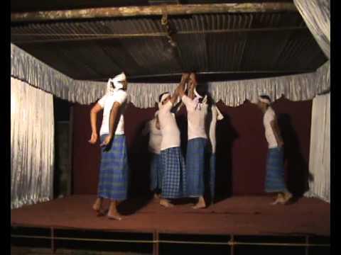 Nadodi Nritham