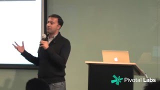 The Hunt for Product/Market Fit — Sachin Rekhi